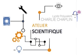 atelier scientifique1 1